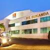 Informasi Lowongan Kerja Terbaru 2019 PT.Sukanda Djaya