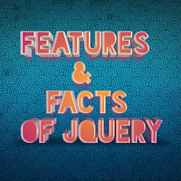http://www.techumour.tk/2017/07/features-facts-of-jquery.html