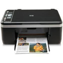 drivers da impressora hp deskjet f4180 download. Black Bedroom Furniture Sets. Home Design Ideas