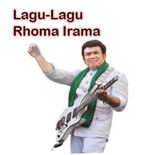 lagu roma irama full album mp raja musik mp