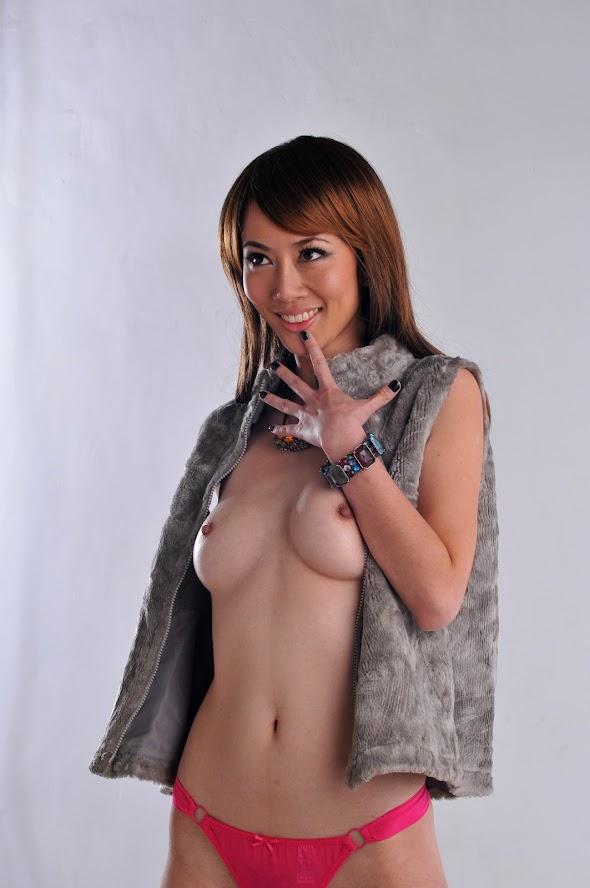 Chinese Nude_Art_Photos_-_033_-_Ferrari re - idols