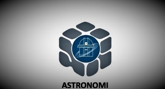 Pembahasan Soal OSP Astronomi 2017