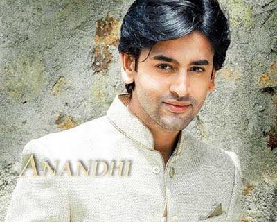 Sinopsis Drama India Anandhi Episode 1-100