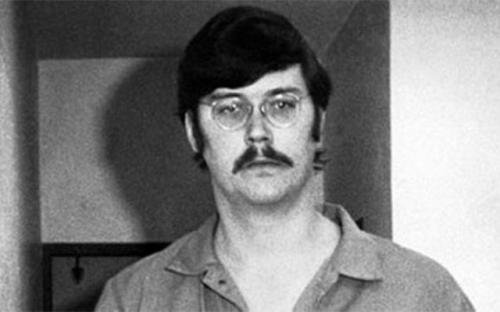 25 horrible serial killers of the 20th century 24. Edmund Kemper