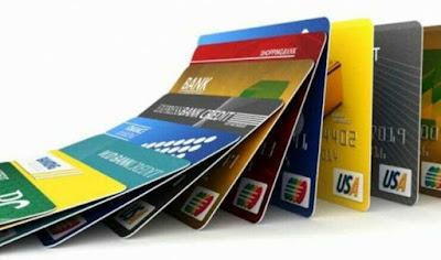 8 Cara Transaksi Isi Ulang/Top Up Saldo Kartu Flazz BCA ...