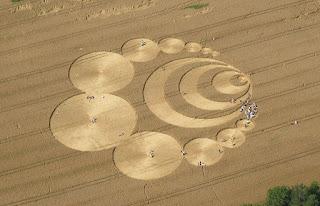 Círculos de Cultivo
