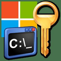 Microsoft%2BActivation%2BScript.png