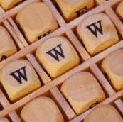 mengaktifkan www pada blog agar blog bisa diakses dengan www