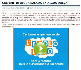 http://classeitic.blogspot.com/2008/07/convertir-laigua-salada-en-aigua-dola.html