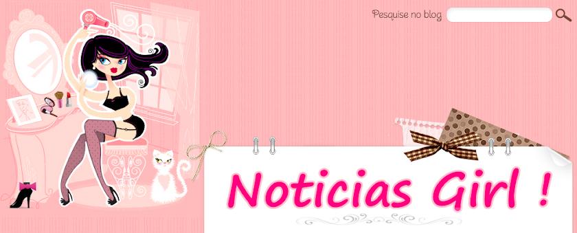 Beautifulgirl10