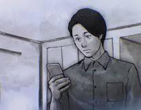 Yami Shibai 7 3  online