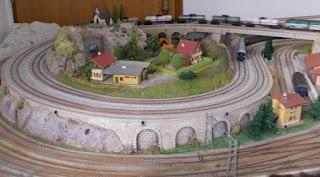 La Stazione-Museo di Porto Empedocle - Ferrovie Kaos