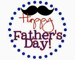 clip art images for fathers day 2015