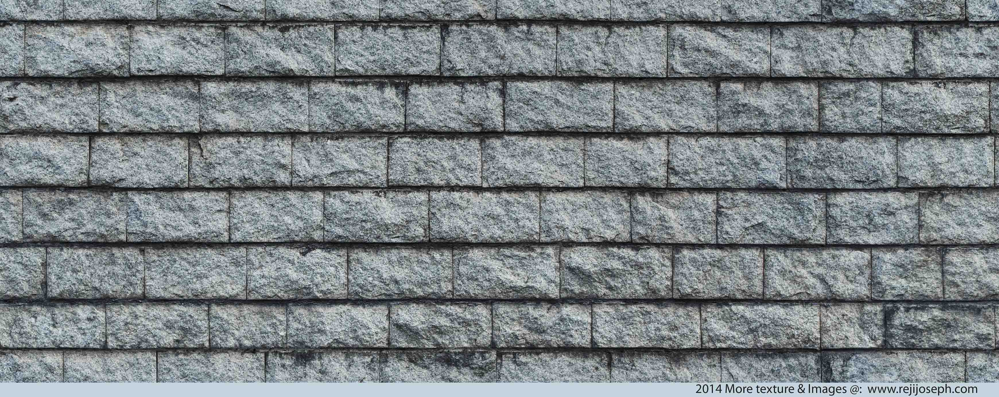 Stone Wall Texture 00003