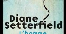 best website 4ef2c 0883f l-homme-au-manteau-noir-546640-250-400.jpg