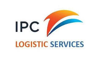 Lowongan kerja BUMN Perusahaan IPC Logistic terbaru November 2016, Lowongan Kerja November 2016