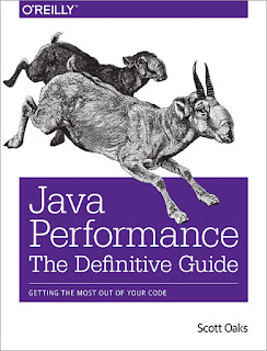 java lang OutOfMemoryError: unable to create new native thread