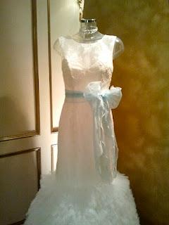 vestiti e collezioni sposa made in italy haute couture