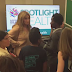 Photo: Bisi Alimi meets Caitlyn Jenner