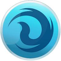 تحميل برنامج gridinsoft anti-malware لمكافحة البرامج الضارة