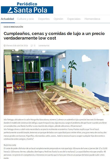 http://www.periodicosantapola.es/actualidad/article/cumpleanos-cenas-y-comidas-de-lujo-a-un-precio-verdaderamente-low-cost