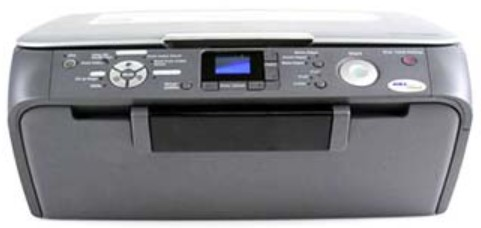 EPSON STYLUS CX7800 ICA SCANNER DRIVERS UPDATE