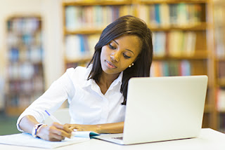 Using Online Education to Jumpstart Your Career