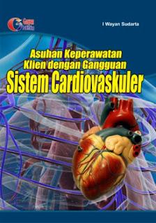 Askep Klien dengan Gangguan Sistem Cardiovaskuler