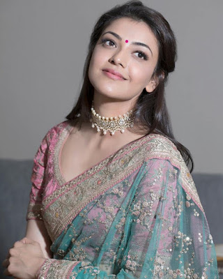 Kajal aggarwal full hd background wallpaper and images download kajal aggarwal latest hd photo collection kajal aggarwal photo gallery kajal aggarwal beautiful hd wallpaper kajal aggarwal latest image download for voltagebd Choice Image