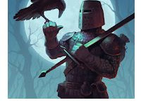 Grim Soul: Dark Fantasy Survival Apk 1.4.1 Mod Craft for android