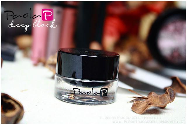 eyeliner paolap
