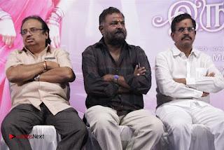 Ennodu Nee Irundhaal Tamil Movie Audio Launch  0075.jpg