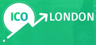 ico-london обзор