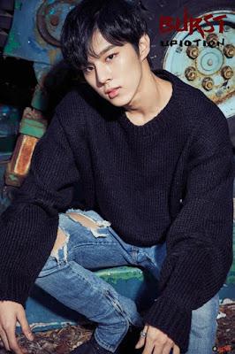 Wooshin (우신)