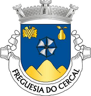 Cercal (Cadaval)
