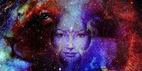 Chaque jour je contemple le même visage aux facettes innombrables ! Mon âme se plait à être En Son Ciel et En Sa Lumière.