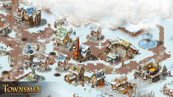 townsmen-a-kingdom-rebuilt-pc-screenshot-www.deca-games.com-4