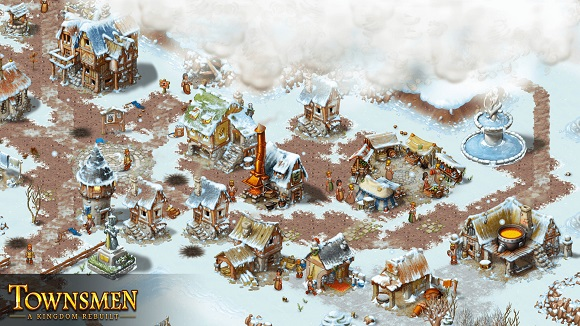 townsmen-a-kingdom-rebuilt-pc-screenshot-www.ovagames.com-4