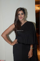 Pavani Reddy in Black Saree Sleeveless Choli ~  Exclusive 48.JPG