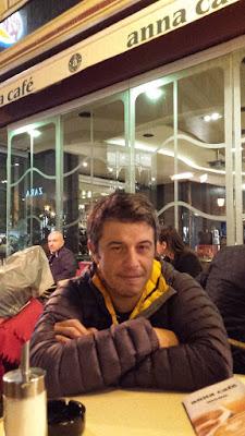 cafe-vaci-utca-hungria-budapest