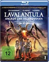 Lavalantula (2015) 720p BluRay x264 Eng Subs [Dual Audio] [Hindi DD 2.0 - English 2.0] Exclusive By -=!Dr.STAR!=-