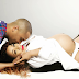 T.I. and Tiny welcome their new baby