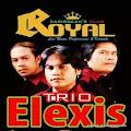 Lirik Lagu Jangan Salah Menilaiku - Elexis Trio