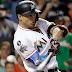 Stanton a Yankees: El poder de la cláusula de no cambio