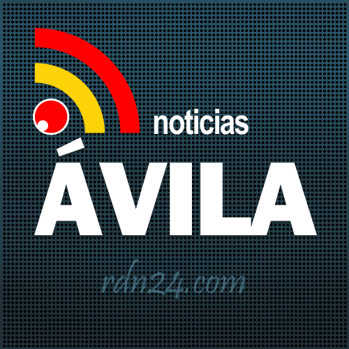 Noticias de Ávila | Castilla y León - España