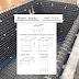 كل ما يحتاجه المهندس عن تصميم الخزانات