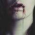 [DEGUSTAÇÃO] - Sangue Eterno - Capítulo 1