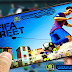 FIFA Street 4 Para Android y PSP [CSO + SaveData] [Mod FIFA Street 2]