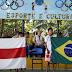 Aulas das escolas municipais do Rio Negro começam na próxima segunda-feira