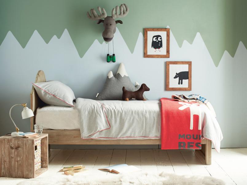 Pinterest inspiration, fall inspiration, winter warmers, loaf pinterest, interiors pinterest
